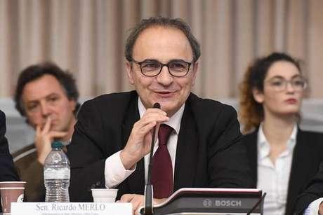 Itália deve rediscutir Lei de Cidadania